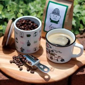 LORIS-coffee_1423_image